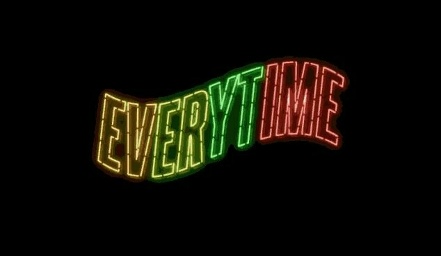 [MUSIC] Wizkid – Everytime ft. Future